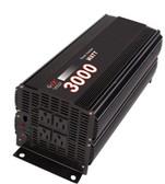 FJC 53300 3000 Watt Power Inverter
