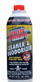 Solder It CAT-1 Catalytic Converter Cleaner 16 oz.