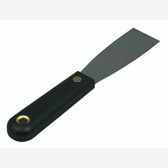 "Lisle 51350 Putty Knife Scraper 1-1/4"" Wide"