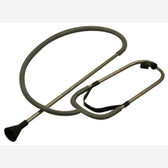 Lisle 52700 Audio Stethoscope