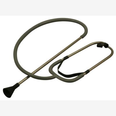 Lisle 52700 Audio Stethoscope