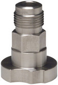 3M 16018 PPS™ Adapter, Type 11