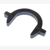 Lisle 54490 Optional 40mm Crowfoot, for GM, for 54500 Large Inner Tie Rod Tool