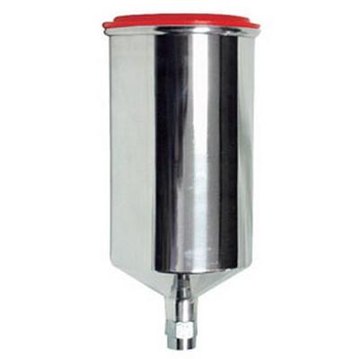 AES Industries 153 1 L. Aluminum Cup