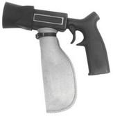 ALC Tools and Equipment 4001344 SPOT Blaster
