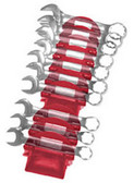 EZ Red WR1000 Wrench Racks
