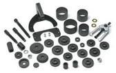 GearWrench 3531 Hub Tamer Master Bearing Service Set