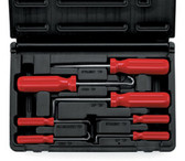 GearWrench 3708 7 pc. Hook & Pick Set