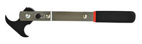 GearWrench 3995 Indexing Seal Puller