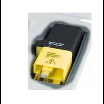 Lisle 56820 Yellow Relay Test Jumper
