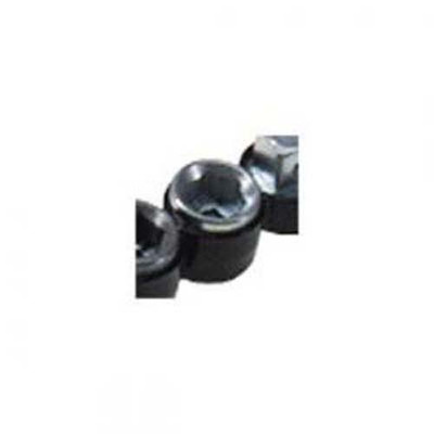 Lisle 57390 Replacement 14mm Socket, for 57900 and 59800