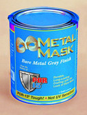 POR-15 41404 Metal Mask - Quart