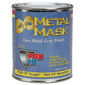 POR-15 41408 Metal Mask - Pint