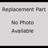 """Lisle 59300 Replacement 3-1/2"""" Blade, for 59250"""