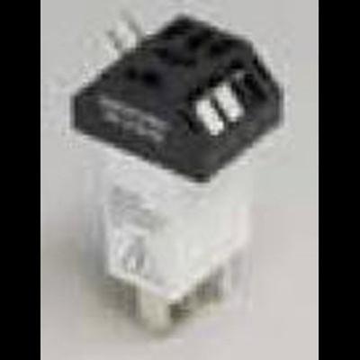Lisle 60630 White Relay Test Jumper