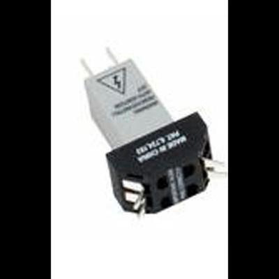 Lisle 60650 Gray Relay Test Jumper
