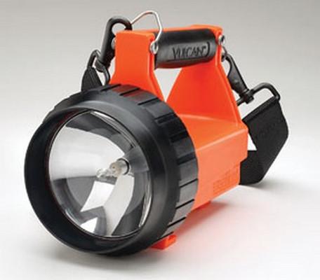 Streamlight 44450 Fire Vulcan® LED