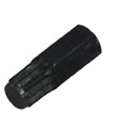 Lisle 62200 Heater Hose Coupler Remover