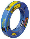 "3M 9171 1"" Painters Tape for Multi-Surfaces"