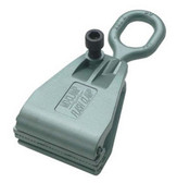 Mo-Clamp 0452 7-Ton Flash Clamp