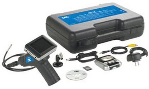 OTC Tools & Equipment 3880X Automotive Inspection Camera