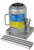OTC Tools & Equipment 9350 Bottle Jack, 50-Ton