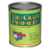 POR-15 41101 Tie-Coat Primer - Gallon