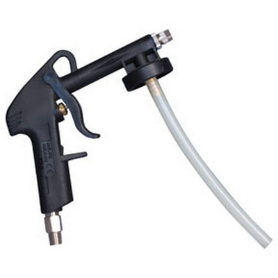 SEM Paints 71110 Premium Undercoat Gun & Wand
