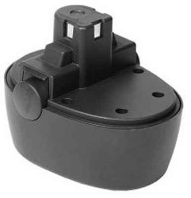 3M 16555 PPS™ SUN GUN™ II Battery Pack