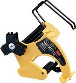 3M 6788 Hand Masker™ Kit M3000 Kit 06788