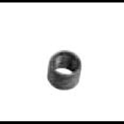 """Lisle 65030 Thread Insert 3/16"""", 5 Piece"""