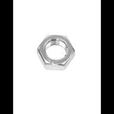 Lisle 65660 Replacement Left Hand Hex Nut, for 65600