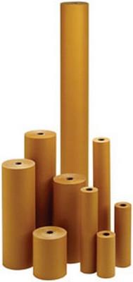 "3M 6712 Scotchblok™ Masking Paper 06712, 12"" x 750'"