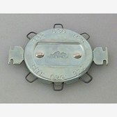 Lisle 67800 Spark Plug Gapper Gauge