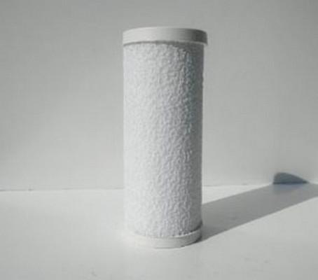 Binks 86-1017 Filter