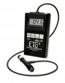 Pro Motorcar 54372 Electronic Paint Thickness Gauge ETG-2