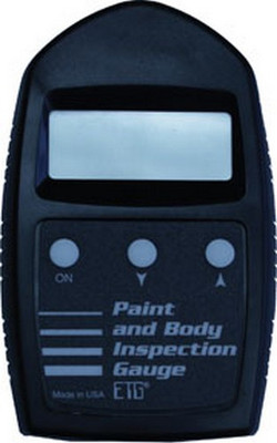 Pro Motorcar 5437MG Etg-mini Paint Thickness Gauge
