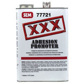 SEM Paints 77721 XXX Adhesion Promoter - 1-Gallon