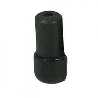 """Lisle 70520 Tap Socket #1 1/4"""" Drive"""