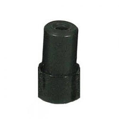 """Lisle 70620 Tap Socket #6 3/8"""" Drive"""