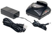 3M 16556 PPS™ SUN GUN™ II Battery Charger