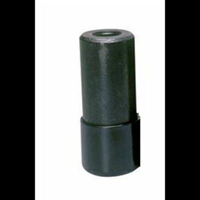 """Lisle 70860 Tap Socket #9 1/2"""" Drive"""