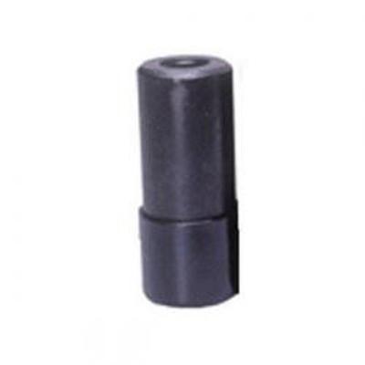 """Lisle 70880 Tap Socket #10 1/2"""" Drive"""