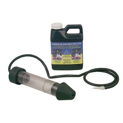Lisle 75500 Combustion Leak Detector