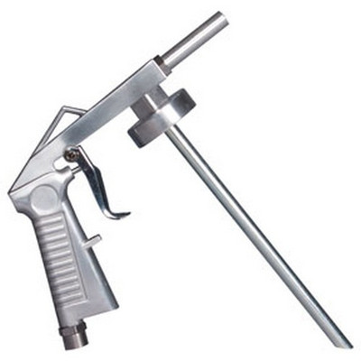 SEM Paints 71101 Economy Coating Gun