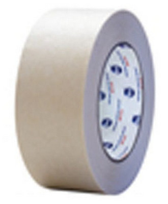 "American Tape 519-2 Medium Grade Masking  Tape, 2"""