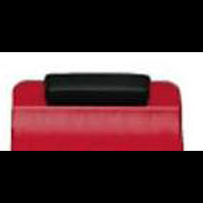 Lisle 96412 Replacement Head Rest for Low Profile Plastic Creepers