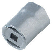 "OTC Tools & Equipment 7795 1/2"" Sq. Dr. Locknut Socket for Ford 1/2-Ton Trucks ('95-96)"