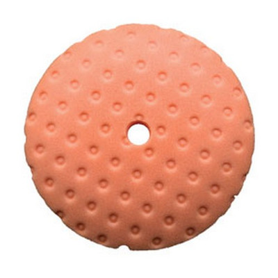 Presta 890135 CCS Orange Foam Pad