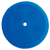 Presta 890145 Blue Foam Soft Polishing Pad
